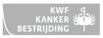KWF Logo