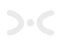Facenook Logo