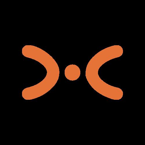 Prx Logo